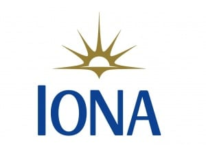 P&O Iona coming in 2020!