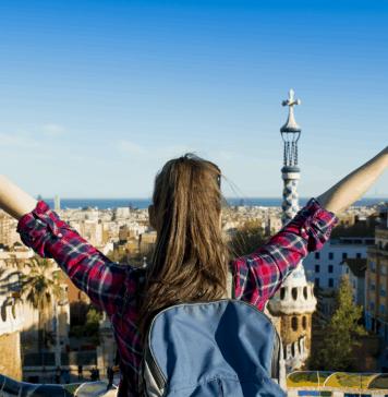 Top ten tips for cruising solo