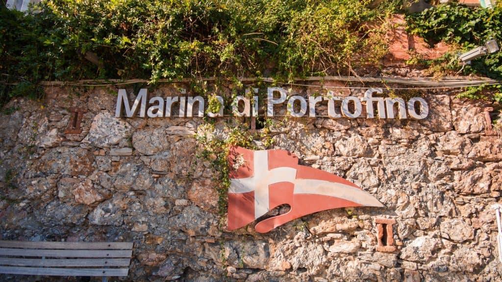 Portofino Marina