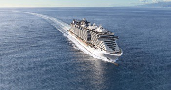 MSC Seaview Top 15 Things To Do!