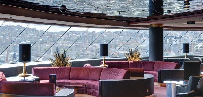 Beyondcruise Cruise Lines Cruise Ships Cruise Ports