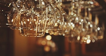 New Norwegian Cruises for Wine Connoisseurs